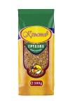 Пшеница Кръстев 500g грухана*-****