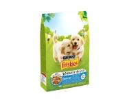 Храна за куче Friskies 500g junior *-*