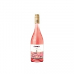 Вино розе Ethno 750ml Карнобат*-****
