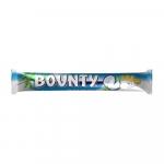 Десерт Bounty 85g трио