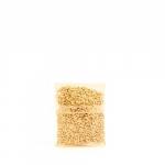 Ядка белен слънчоглед 50g Толи ЕООД