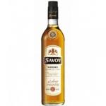 Уиски Savoy Club 1L СИС Индустрийс ООД