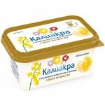 Калиакра 400g продукт за мазане с вкус на масло*-****......