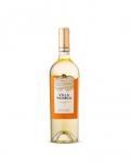 Вино бяло 750ml Yambol шардоне