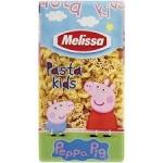 Макарони Melissa-kids животни 500g
