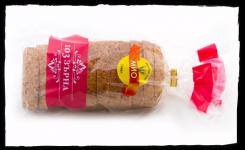 Хляб Мио 350g 103 зърна