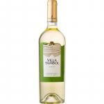 Вино бяло 750ml Yambol мускат