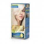 Изсветлител за коса 6-8 тона Aroma Color Max Blond