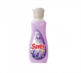 Омек.Savex 900ml /25пранета/soft purple*-****