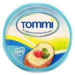 Tommi 250g продукт за мазане *-*