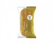 Хляб Добруджански 500g пълнозърнест с лимец......