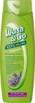 шампоан Wash&GO 400g лавандула
