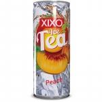 Студен чай XIXO 250ml праскова*-*