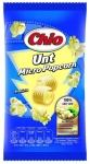 Пуканки Chio 80g масло