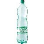 Вода Михалково минерална 1,5L газирана
