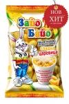 Снакс Зайо Байо 60g сладка царевица