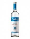 Узо Zorbas 700ml 40%
