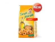 Тарали Don maralli 130g сусам--