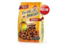 Тарали Don maralli 130g пълнозърнести--