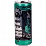 Енергийна напитка Hell 250ml Focus*-*