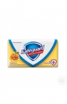 с-н Safeguard 90g мед