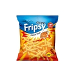 чипс Crispy Fripsy 50g пиле