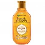 ш-н Garnier Botanic Therapy 250ml Argan & Camelia
