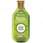 ш-н Garnier Botanic Therapy 250ml Olive & Mythique