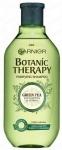 ш-н Garnier Botanic Therapy 250ml Green Tea
