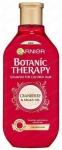 ш-н Garnier Botanic Therapy 400ml Cranberry & Argan oil