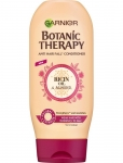 б-м Garnier Botanic Therapy 200ml Ricin oil & Almond