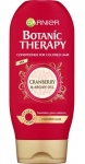 б-м Garnier Botanic Therapy 200ml Granberry & Argan oil