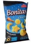 чипс Bonitas 30g пиле