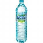 Вода Велинград минерална 1,5L*-****