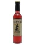Вино розе 750ml Cycle*-*