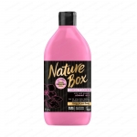 б-м Nature box 385ml бадем*-*