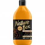 б-м Nature box 385ml кайсия*-*