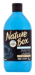 б-м Nature box 385ml кокос*-*