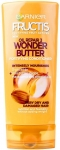 б-м Fructis Garnier 200ml wonder butter