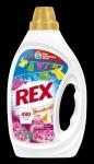 Перил.препарат Rex 1L /20пр/ гел color
