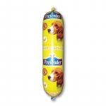 Храна за куче Pretender 900g Салам пиле