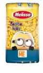 Макарони Melissa-kids миньони 500g