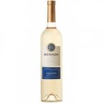 Вино бяло Менада 750ml шардоне *-****