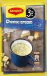 Супа Maggi 19g инстантна сирене с крутони