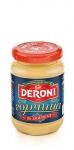 Горчица Deroni 200g по дижонски