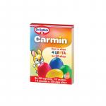 Великденска боя за яйца Carmin Dr.Oetker 4цвят