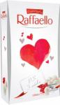 Бонбони шоколадови Raffaello 80g *-****