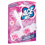 Аромотизатор за тоалетна чиния WC ACE eucalyptus 48g......