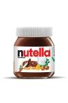 крем какао Nutella 400g