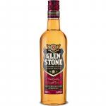 Уиски Glen stone 700ml*-****